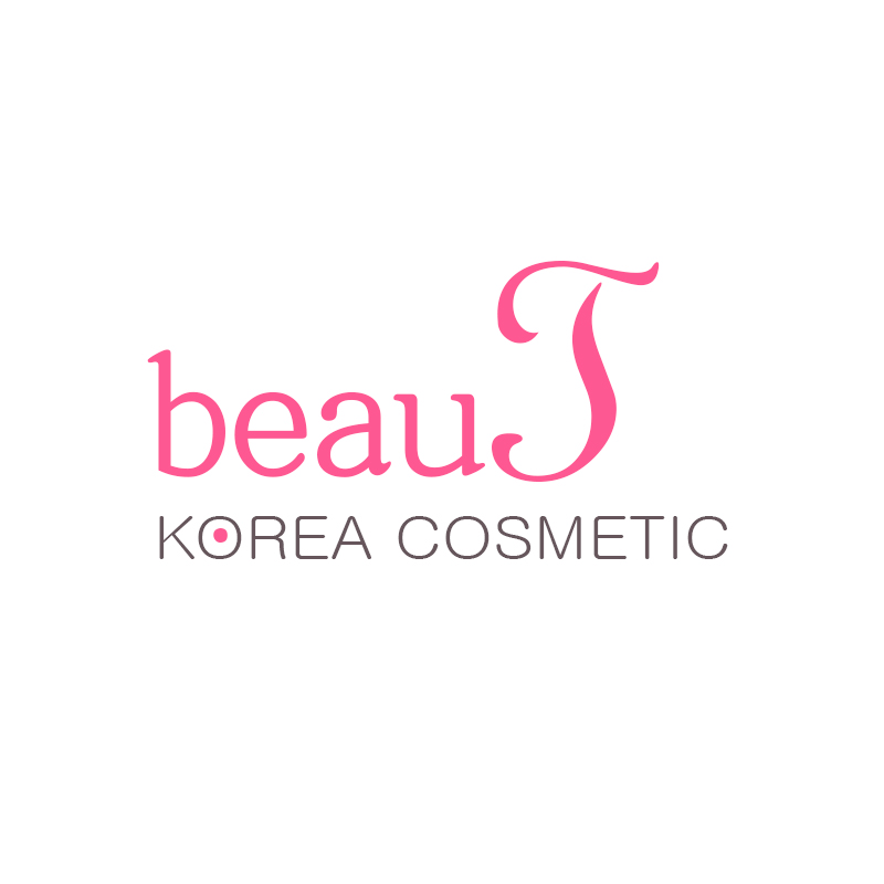 TGROUP Beauty Korea Cosmetic