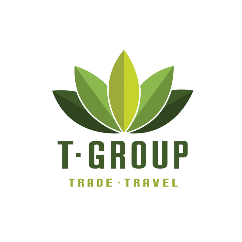 TGROUP Trade & Travel JSC