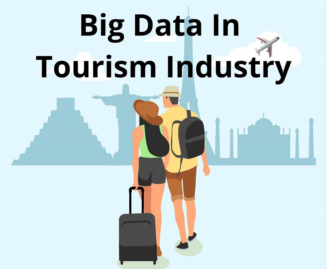 Dữ Liệu Lớn trong ngành du lịch - Tương lai, thách thức và cơ hội
