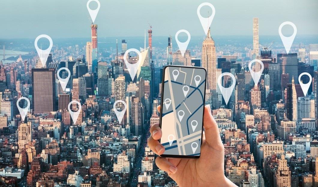 Nguồn dữ liệu quan trọng đối với ngành Du lịch khai thác từ đâu?