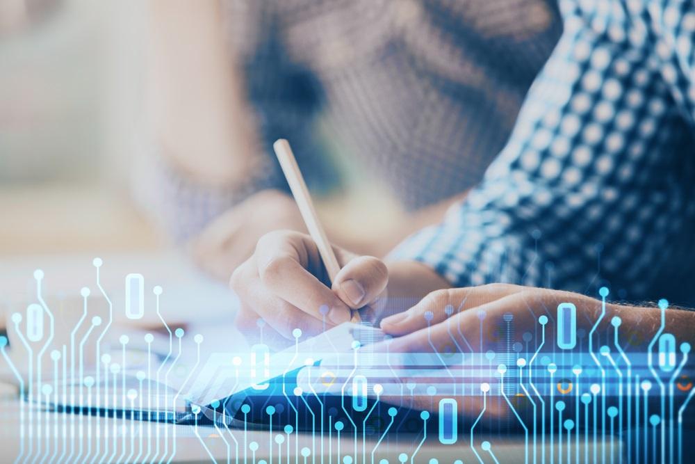 Công nghệ từ Dữ liệu lớn có thể cải thiện ngành Du Lịch như thế nào?