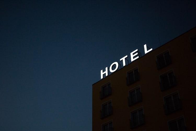 Top 7 xu hướng công nghệ của ngành khách sạn năm 2020