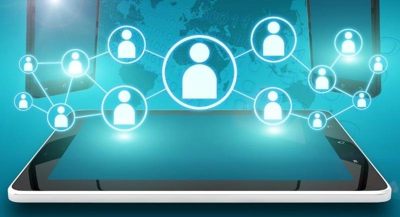 Gợi ý các bước cơ bản cần xác định để xây dựng hệ thống Recommender Systems