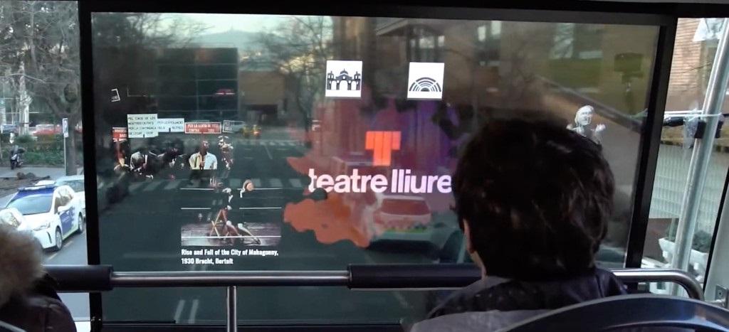 Du lịch thực tế ảo - Giải pháp công nghệ mới cho ngành du lịch 4.0