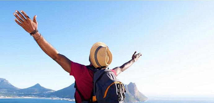 Top 20 Công ty khởi nghiệp Du lịch có sức ảnh hưởng nhất trên thế giới