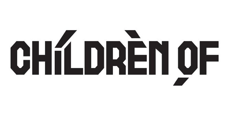 Công ty TNHH Children Of