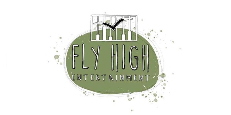 Công ty TNHH Giải trí Fly High