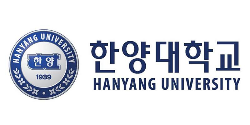 Đại học Hanyang Hàn Quốc