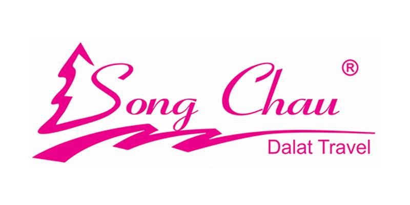 Tổng Công ty Song Châu Đà Lạt